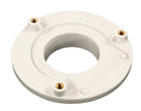Aquastar; 4IN SUMPLESS RETRO BULKHEAD FITTING ; ASR415T101