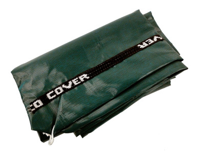 Meyco Pool Covers; MEYCO COVER STOW BAG; BAG