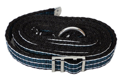 Meyco Pool Covers; 8' EXTENSION STRAP; ES8
