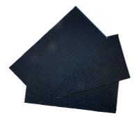 Meyco Pool Covers; RUGGED MESH GREEN COVER PATCH; HPATCHRM