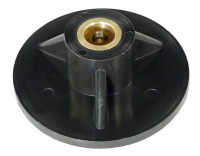 Valpak; ANTHONY REAR END BELL; AN017410