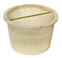 Valpak; REPLACEMENT BASKET FOR; V50300