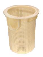 Valpak; PUMP BASKET STARITE MAXEGLAS II MAXEPRO DYNAPRO PUMP PLASTIC; V26370