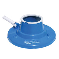Poolmaster Big Sucker Leaf Vacuum 28300 (PMS-40-2696)