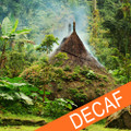 Decaf-Colombian