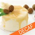 Decaf Hazelnut Creme