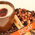 DecafSnicker-Roo