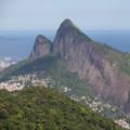 Brazillian Estate