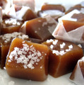 Salted Caramel - All Natural Flavoring
