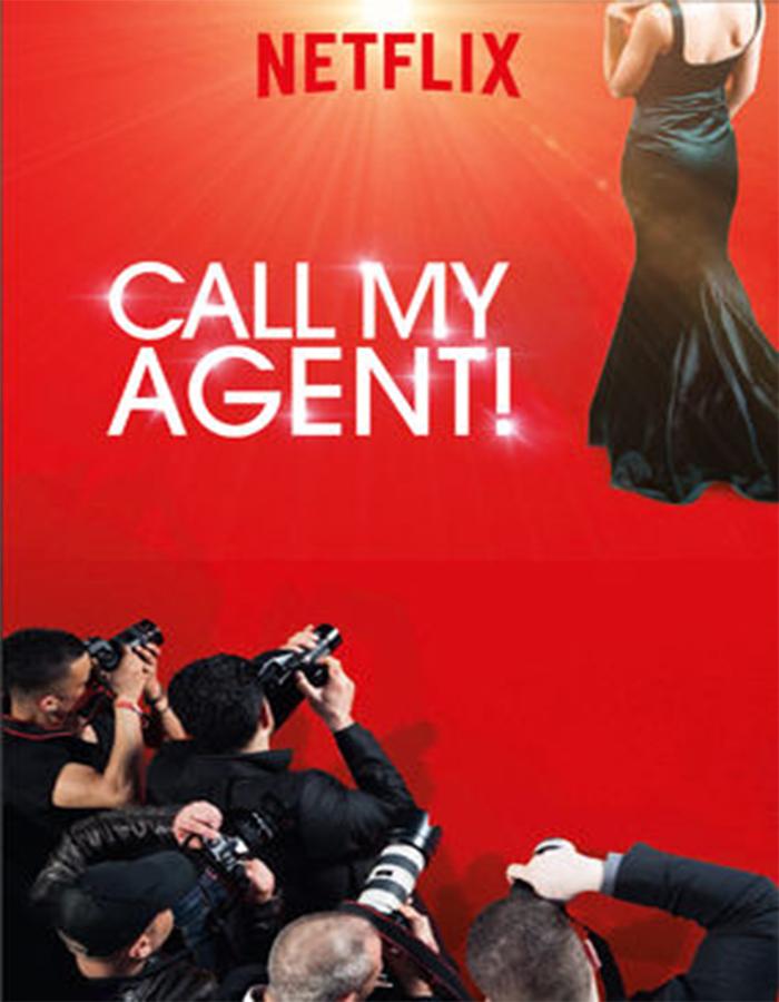 2016-call-my-agent-netflix-1.jpg