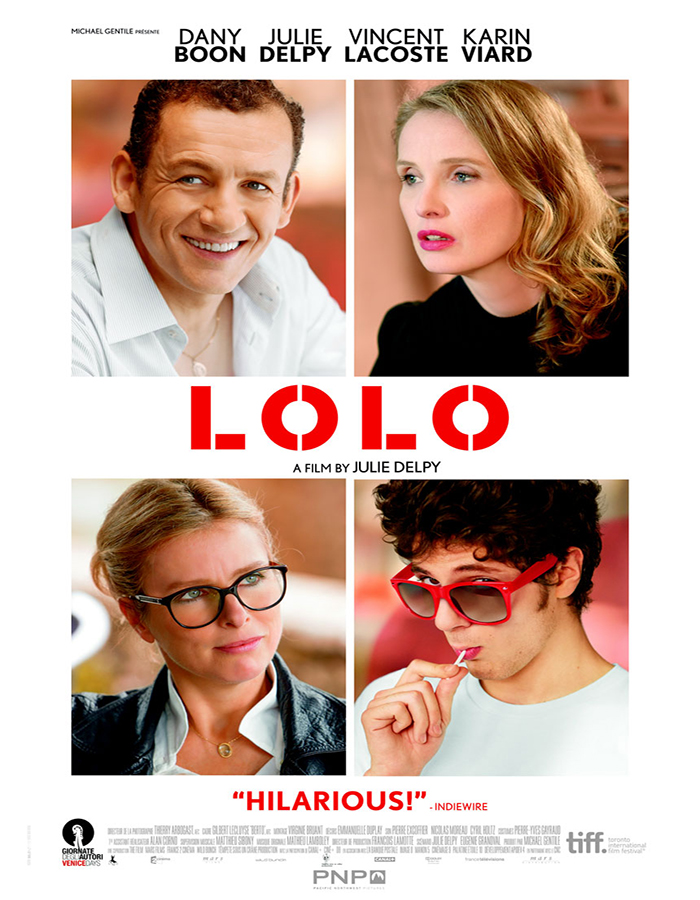 2016-lolo-julie-deply-dany-boon-0.jpg