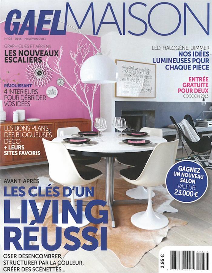 press-cover-10.jpg