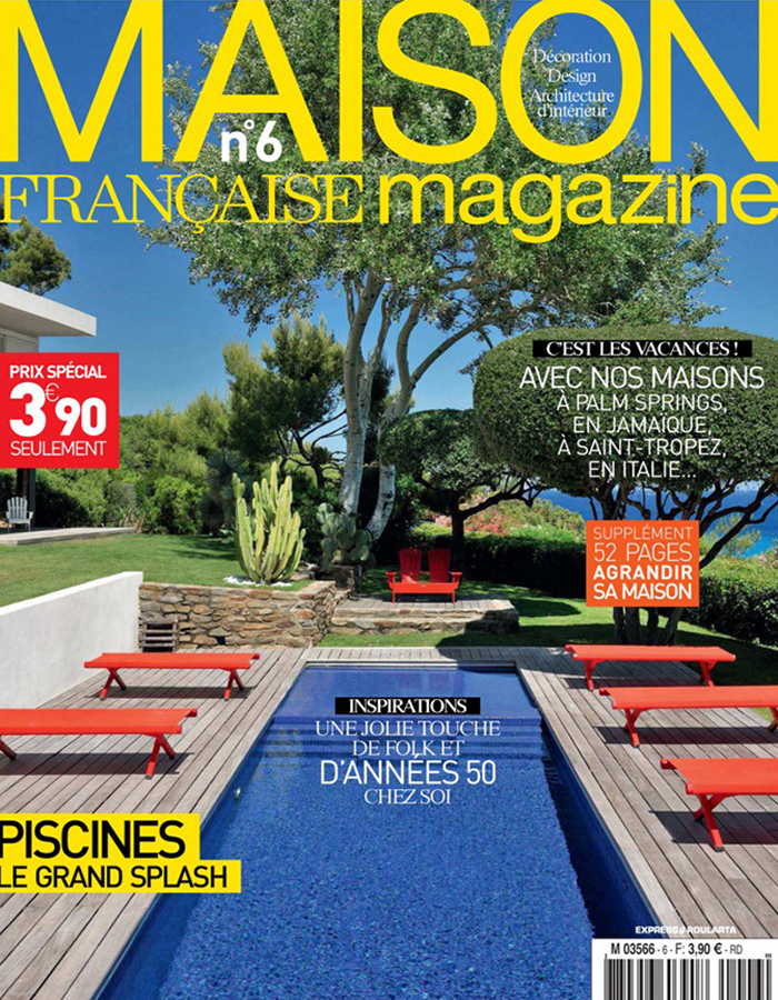 press-cover-12-.jpg