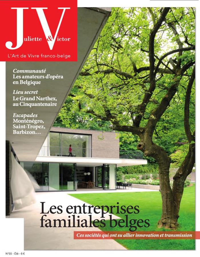 press-cover-21.jpg