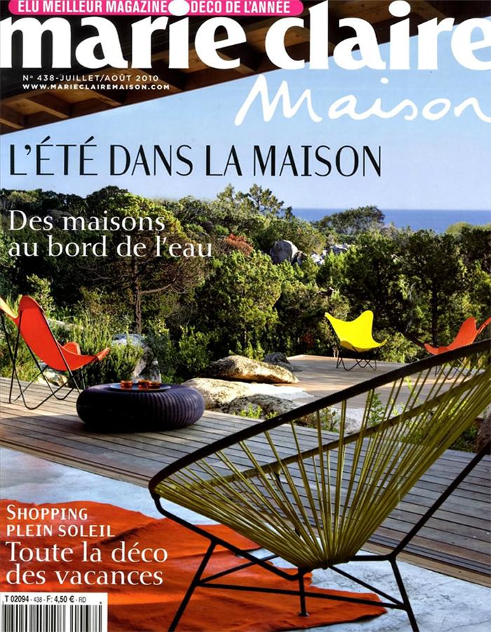 press-cover-4.jpg