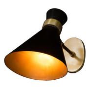 Gc 007 Peggy Floor Lamp Gong