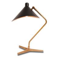 GC-001 DINO TABLE LAMP