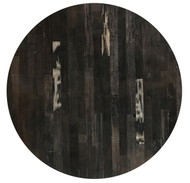 Petrified Wood - Table Top Marquetry - PT-MAR-002