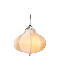 LOTUS Ceiling Lamp Large - DAMAGED - DA-206