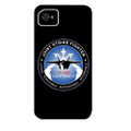 Joint Strike Fighter iphone 4 cover