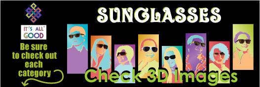 sunglassesmainpage-header2web.jpg