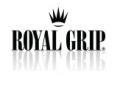 Royal Grip