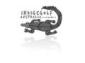Indige Golf