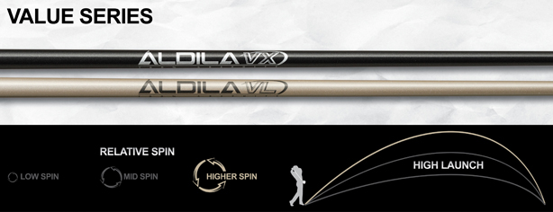 aldila-vx-vl-wood-shafts.jpg