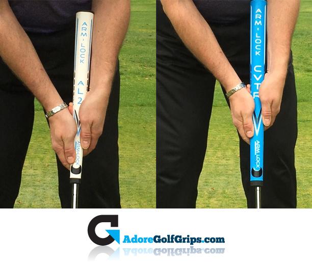 arm-lock-golf-grip-examples.jpg