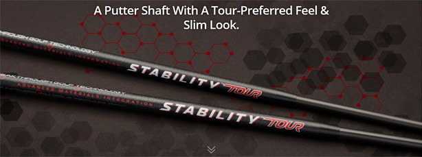 bgt-stability-tour-putter-shafts.jpg