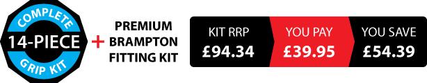 black-widow-14-piece-grip-kit-savings2.png