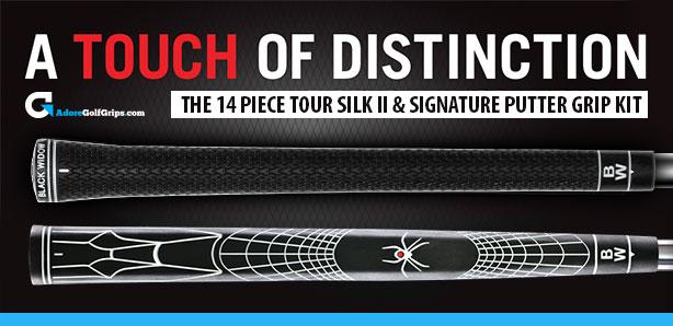 black-widow-tour-silk-14-piece-grip-kit.jpg