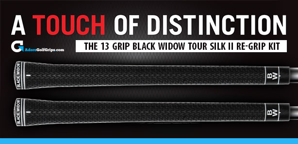 black-widow-tour-silk-superstroke-13-piece-grip-kit.jpg