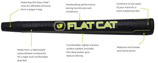 flat-cat-golf-12-inch-jumbo-pistol-putter-grip-benefits.jpg
