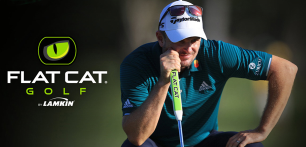 flat-cat-golf-12-inch-putter-grip-range-as-used-by-justin-rose.jpg