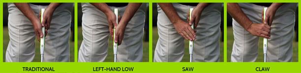flat-cat-golf-12-inch-putter-grip-styles.jpg