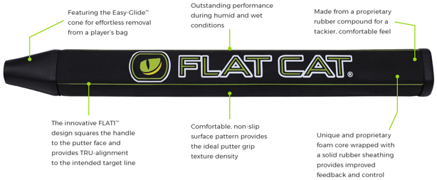flat-cat-golf-tak-12-inch-putter-grip-benefits.jpg