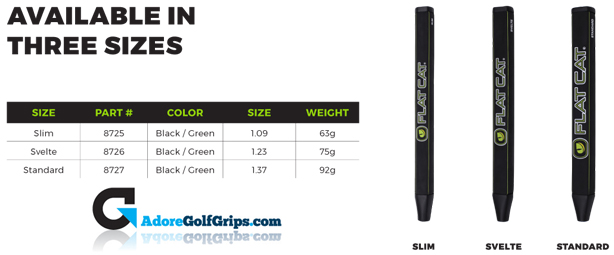 flat-cat-golf-tak-12-inch-putter-grips-the-range.jpg