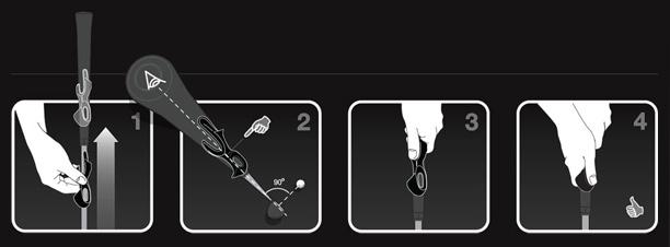 gof-grip-training-aid-how-it-works.jpg