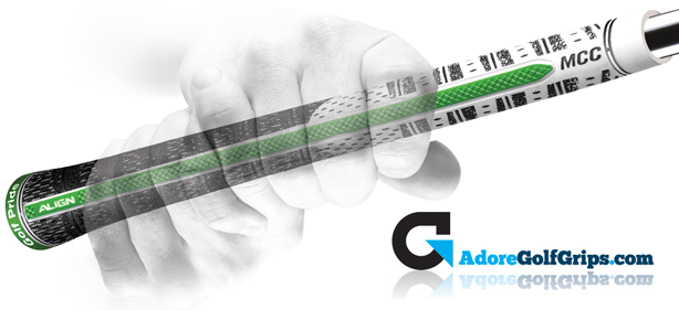 golf-pride-new-decade-multi-compound-align-grips-detail.png