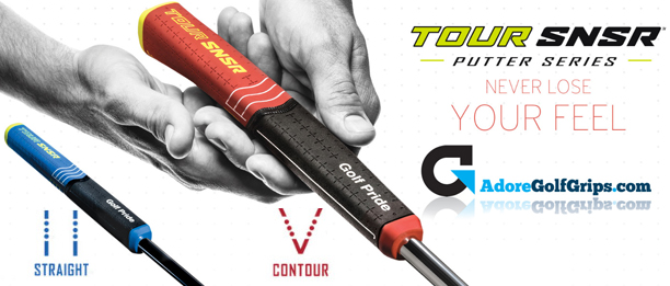 golf-pride-tour-snsr-putter-grips-group-image.jpg