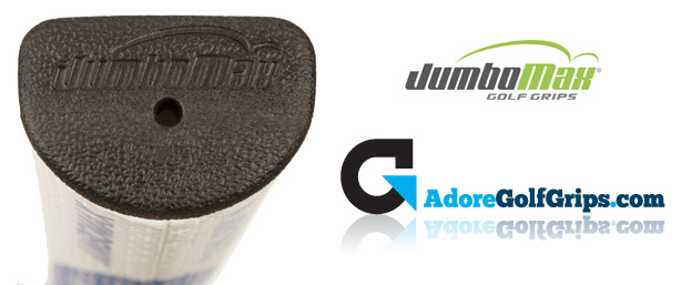 jumbomax-jmx-jumboflat-17-inch-long-arm-lock-putter-grip-end-cap.jpg