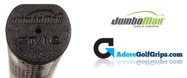 jumbomax-st-1.2-straight-taper-midsize-putter-grip-end-cap.jpg