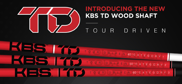 kbs-td-wood-shafts-the-range.jpg