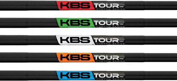 kbs-tour-custom-wedge-shafts-0.355-tip-black.jpg