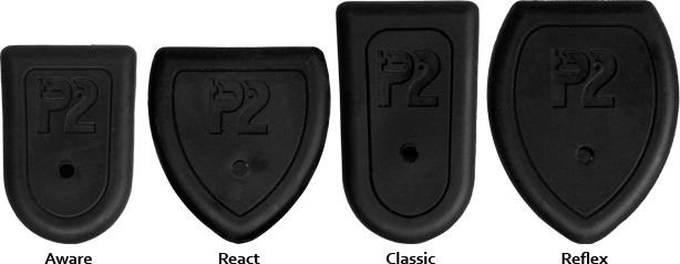 p2-range-grip-profiles.jpg