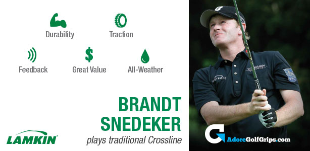 player-brandt-snedeker3.jpg
