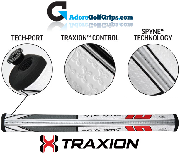 super-stroke-traxion-putter-grip-features.jpg