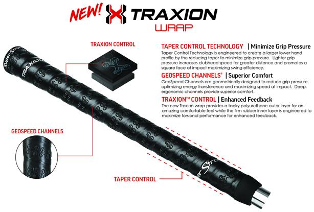super-stroke-traxion-wrap-taper-control-grips.jpg