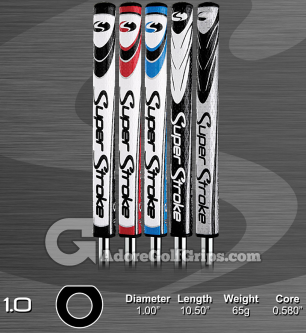 super-stroke-ultra-slim-1.0-legacy-series-putter-grips.jpg